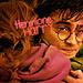DH Part 2 - harry-james-potter icon