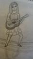 DSC00846.JPG - cartoon-drawing photo