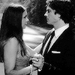 Damon\Elenaღ - damon-and-elena icon