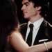 Damonღ - damon-salvatore icon