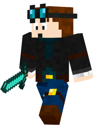 Dantdm Minecraft Youtubers Photo 38780536 Fanpop