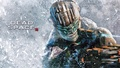 Dead Space 2 - video-games photo