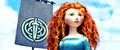 Disney•Pixar Screencaps - Princess Merida - walt-disney-characters photo