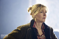Doctor Who - Series 9 - New Stills - doctor-who photo
