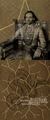 Doran Martell - game-of-thrones fan art