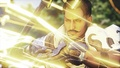Dorian Pavus   Dragon Age: Inquisition - video-games photo