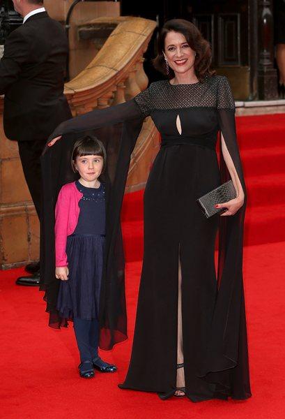 Downton Abbey Reunion