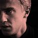 Draco - draco-malfoy icon