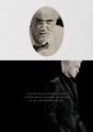 Draco    - harry-potter fan art