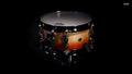 music - Drum wallpaper