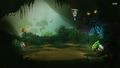 video-games - Dungeon Defenders 2 wallpaper