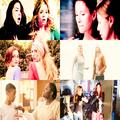 ELLABELLA; Big Sis♥ {HBD} - leyton-family-3 fan art