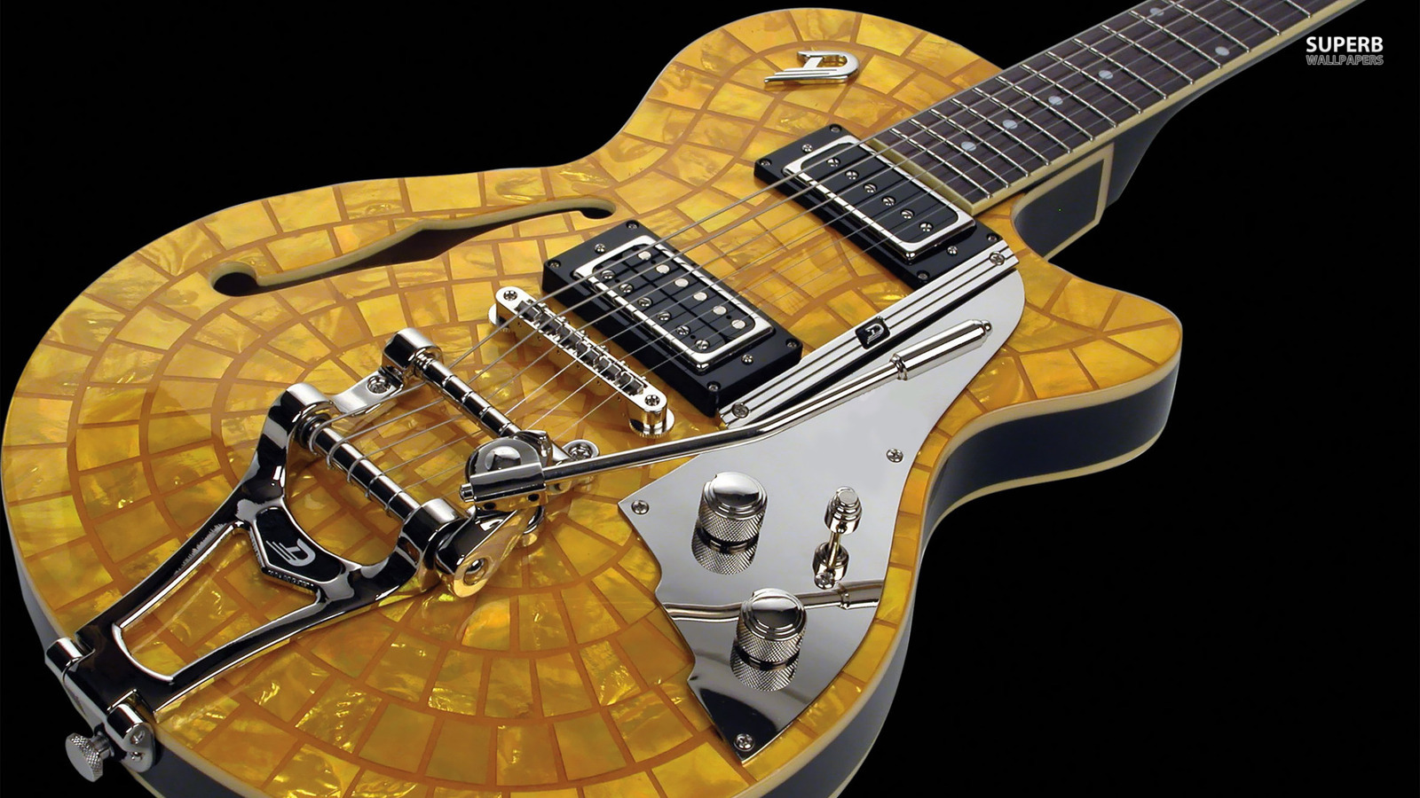 Heavy Metal Images Electric Guitar Hd Wallpaper And Background
