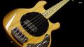 music - Electric Guitar wallpaper