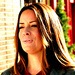 Ella Montgomery - holly-marie-combs icon