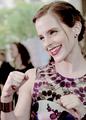 Emma Watson - emma-watson photo
