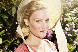 Emma によって Jane Austen