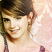 Emma icon by me - emma-watson icon