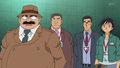 Episode 789 screencaps - detective-conan photo