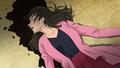 Episode 789 screencaps - detective-conan photo