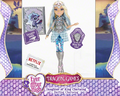 Ever After High Dragon Games Darling Charming doll - ever-after-high photo