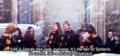 Exclusive: Deleted Harry Potter Scene (Fb.com/DanielJacobRadcliffeFanClub)
