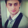 Exclusive Unseen: Daniel Radcliffe From Dennys Ilic Photoshoot (Fb.com/DanielJacobRadcliffeFanClub) - daniel-radcliffe photo