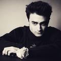 Exclusive Unseen: Daniel Radcliffe From Out magazine (Fb.com/DanielJacobRadcliffeFanClub) - daniel-radcliffe photo