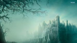 幻想 城堡