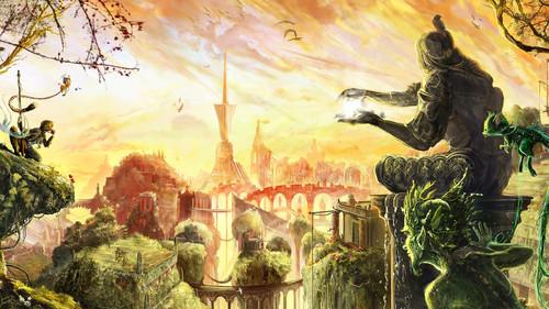 Tópico oficial para criar mundos fictícios Fantasy-World-fantasy-38734709-500-281
