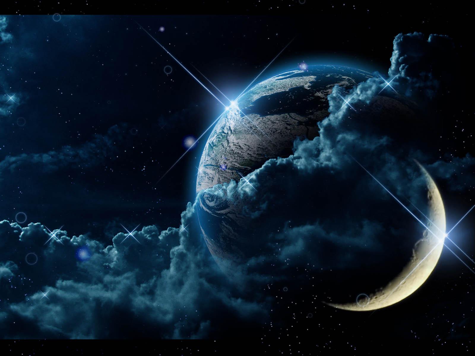 fantaisie moon