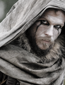 Floki  - vikings-tv-series photo