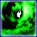 For Banished's Birthday: Skylar - pta-and-banished icon