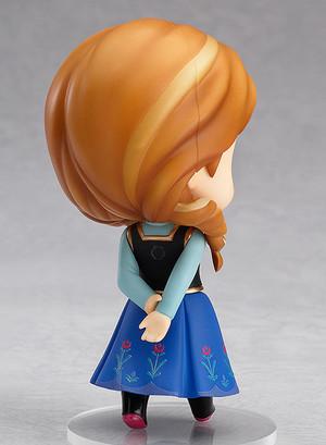 Frozen - Anna Nendoroid Figure