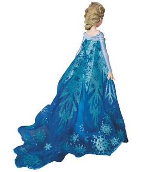 Frozen - Elsa Figurine