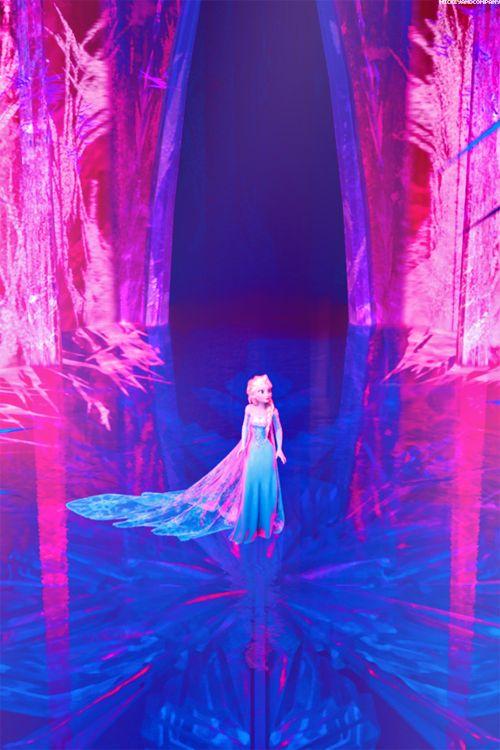 Frozen Images Phone Wallpaper HD And Background Photos