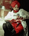 Gdragon hottieღღ - kpop photo