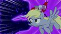 Giant Derpy - my-little-pony-friendship-is-magic photo