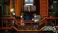 video-games - Goodbye Deponia wallpaper