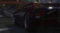 Grand Theft Auto 5 - grand-theft-auto photo