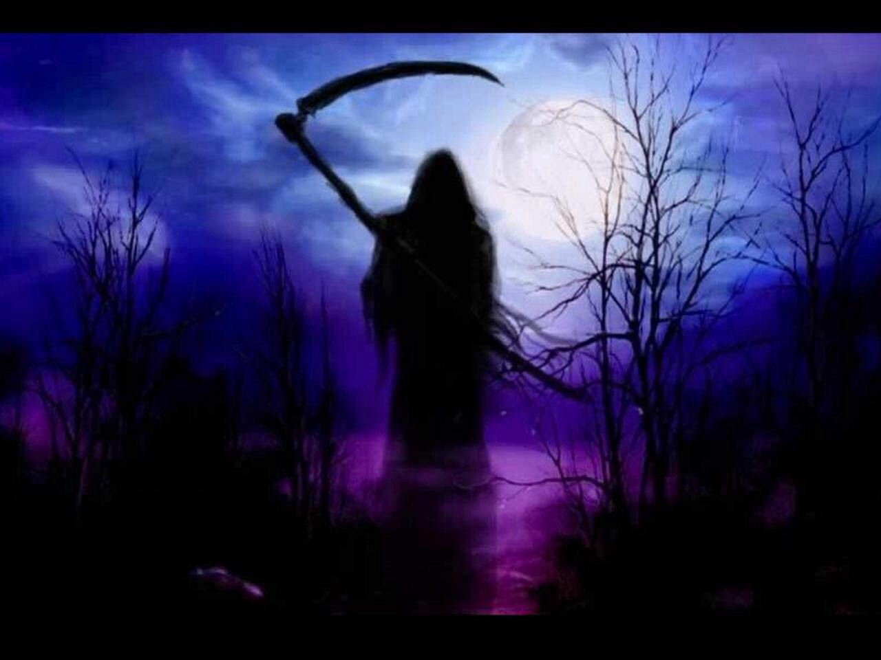 the grim reaper images Grim Wallpaper HD wallpaper and ...