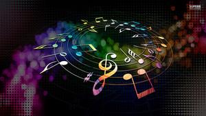 Groovy música