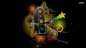 Groovy muziki