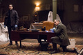 Hannibal - Episode 3.11 - ... And the Beast From the Sea - hannibal-tv-series photo