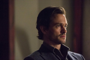Hannibal - Episode 3.12 - Promotional foto-foto