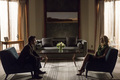 Hannibal - Episode 3.12 - Promotional Photos - hannibal-tv-series photo