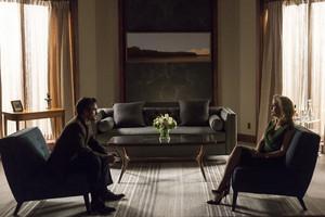Hannibal - Episode 3.12 - Promotional تصاویر