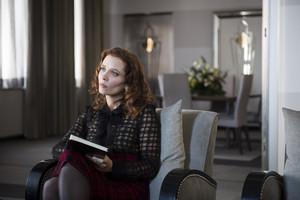 Hannibal - Episode 3.12 - Promotional các bức ảnh