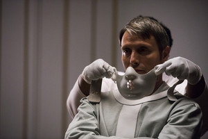 Hannibal - Episode 3.13 - The Wrath of the Lamb