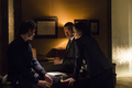 Hannibal - Episode 3.13 - The Wrath of the Lamb - hannibal-tv-series photo